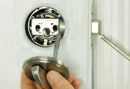Amber Locksmith Store Pennington, NJ 609-288-2029